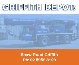Griffith Depot v3.jpg