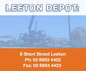 Leeton Deepot v3.jpg