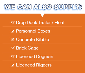 We can also supply.jpg